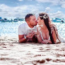Wedding photographer Natalya Golubeva (id200005615). Photo of 20.11.2018