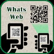 Whatz Web Chat
