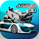 Download Car Bitding For PC Windows and Mac