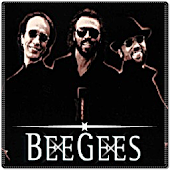 The Bee Gees Songs Lyrics