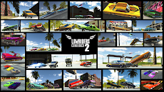 Lowriders Comeback 2: Cruisingのおすすめ画像1