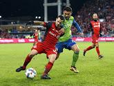 Officiel : Giovinco quitte Toronto et la MLS pour rejoindre Al-Hilal