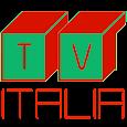 ITALIA Tv apk