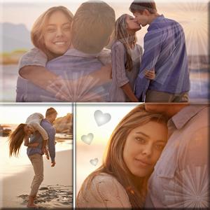 تنزيل برنامج دمج صورتين بصوره واحده 1 2 لنظام Android مجان ا Apk تنزيل