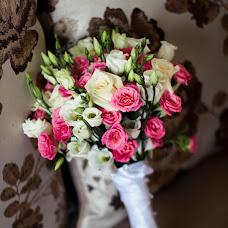 Wedding photographer Anastasiya Kuzmina (AKuzmina). Photo of 29.07.2014