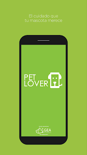 PetLover App for PC-Windows 7,8,10 and Mac apk screenshot 1