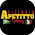Apetitto Pizzaria Delivery icon