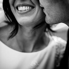 Fotografo di matrimoni Marco Colonna (marcocolonna). Foto del 16.01.2019