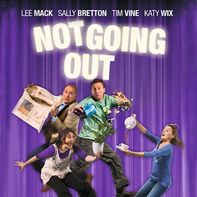 Not going out series 2 dating