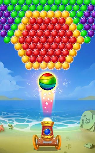 Bubble Shooter 108.0 screenshots 9