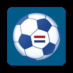 Football NL 2.115.0