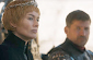 Falske scener i sæson 8 af Game of Thrones