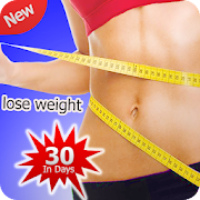 App Lose Weight in Month 2018 apk for kindle fire