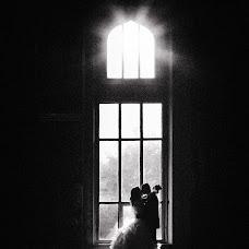 Wedding photographer Ion Buga (bugaion). Photo of 27.02.2014