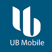 UB Mobile - United Bank Mobile