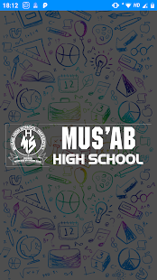 Download Musab School For PC Windows and Mac apk screenshot 2