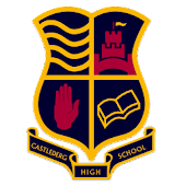 Castlederg High School