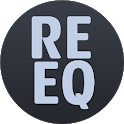 RE Equalizer 10-Band icon