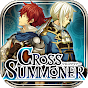 Cross Summoner (Kurosama) authentic rpg icon