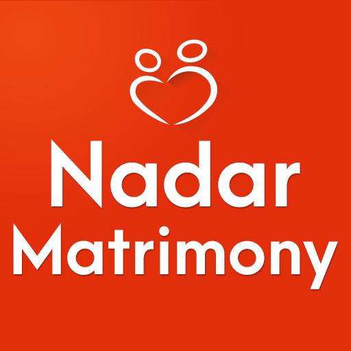 No 1 Nadar Matrimony App from TamilMatrimony Group - Apps on