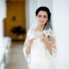 शादी का फोटोग्राफर Anton Balashov (balashov)। 10.04.2015 का फोटो