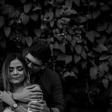 Wedding photographer Ramiro Caicedo (RamiroCaicedo). Photo of 11.08.2017