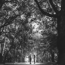 Wedding photographer Beniamino Lai (BeniaminoLai). Photo of 02.07.2018