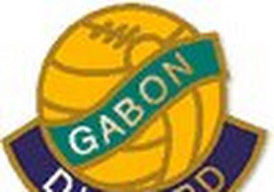 Le Gabon sanctionné