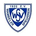 Wambeler SV icon