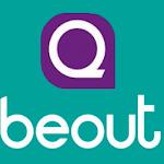beoutQ Sport Icon