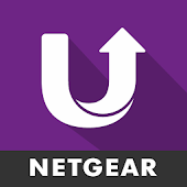 NETGEAR Up
