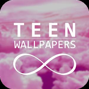 تحميل Teen Wallpapers By Adicom Apk أحدث إصدار 12 لأجهزة