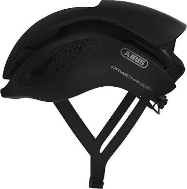 ABUS Gamechanger Helmet alternate image 9