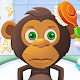 Animal Care Salon APK