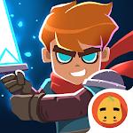 Merge Quest 2.12.0