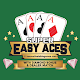 Super Easy Aces Android apk