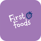 Ella's Kitchen First Foods