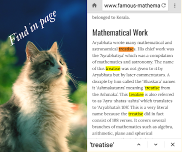 Polyhedron Browser App Download For Android and iPhone 6