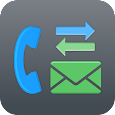Disposable Numbers apk