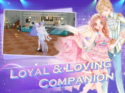 Sweet Dance 8.0 Screenshots 8