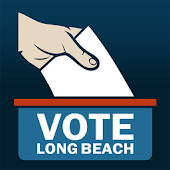 Vote Long Beach
