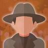 Background Spy 🕵️🕵🏿♀️🕵️ Background Check App icon