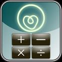 マインドマップ型 関数電卓 CATA Calc icon