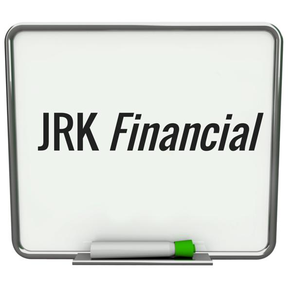 JRK Financial image