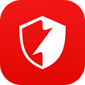 Bitdefender Antivirus Free icon