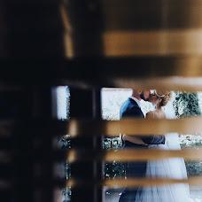 Fotograf ślubny Anton Mironovich (banzai). Zdjęcie z 20.10.2018