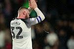 🎥 Wayne Rooney n'a pas perdu son coup de patte et rêve toujours de Premier League