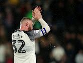 Le joli premier but de la saison de Wayne Rooney