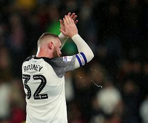 FA Cup : Derby rejouera Northampton, Sheffield Wednesday écarte QPR