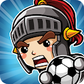 Dirty Soccer Online - Multiplayer icon